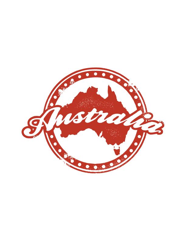10 Facts about Sydney Australia