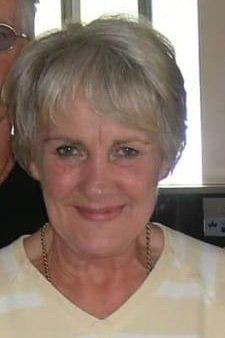 Dianne Judith RANGER