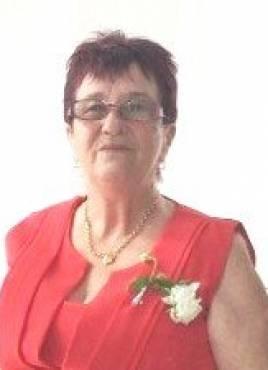 Susan Elizabeth QUAYLE