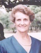 Betty ENDICOTT