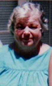 Denise HOENGER